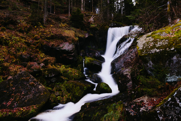 Waterfall-From-Little-Visuals