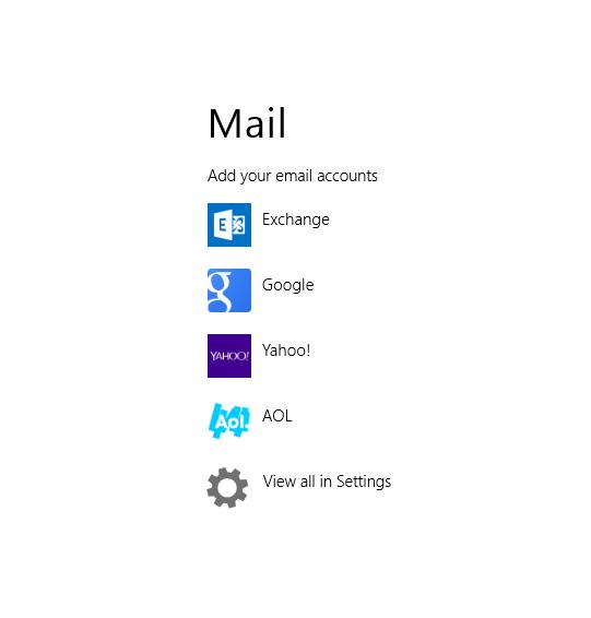 Windows-Mail-Tutorial-1