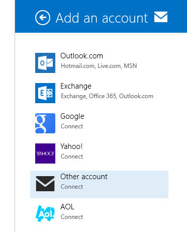 Windows-Mail-Tutorial-2