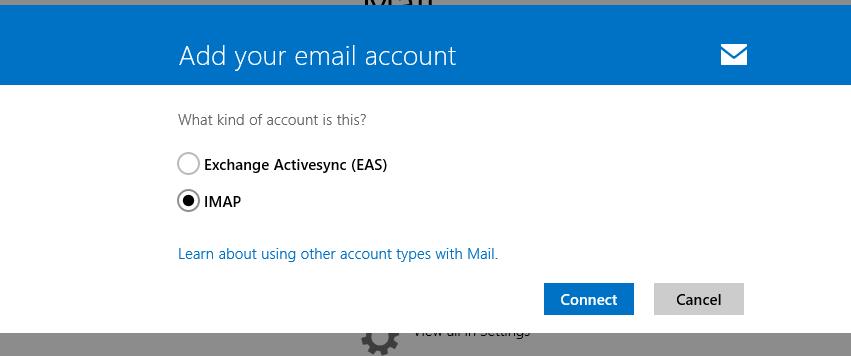 Windows-Mail-Tutorial-3