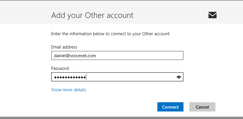 Windows-Mail-Tutorial-4