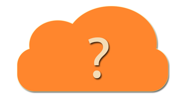 Has-Cloud-Graphic